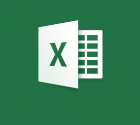 excel@2x