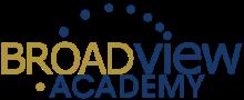Broadview Academy