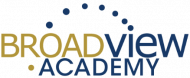 Broadview Academy local training company in Manitoba