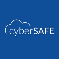 cyber security training Winnipeg