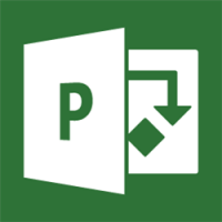 Microsoft Project training Winnipeg