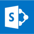 Microsoft Sharepoint Training Winnipeg