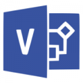 Microsoft Visio Training Winnipeg