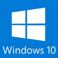 Microsoft Windows 10 training Winnipeg