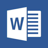 Microsoft Word training Winnipeg