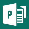 Microsoft Office Publisher training Winnipeg