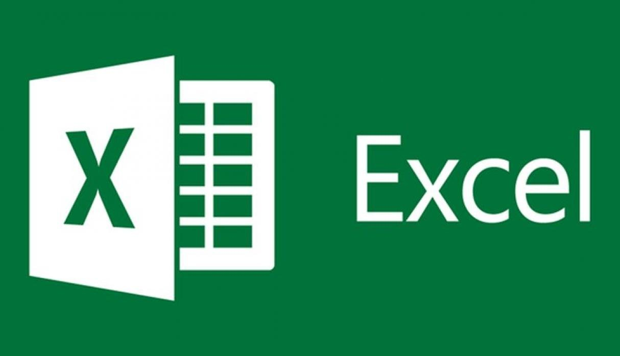Microsoft Excel training Winnipeg