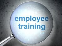 Workplace skills training Winnipeg