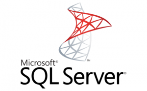 Microsoft SQL Server training Winnipeg