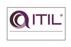 ITIL Training Winnipeg